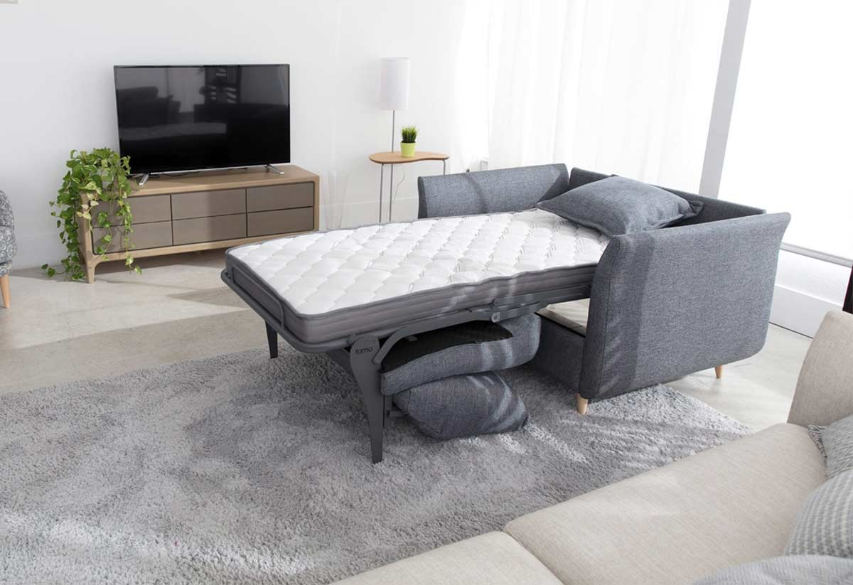 Montreal corner sofa customizable