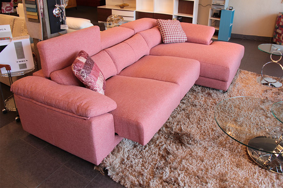 Modern Sectional Furniture Montreal