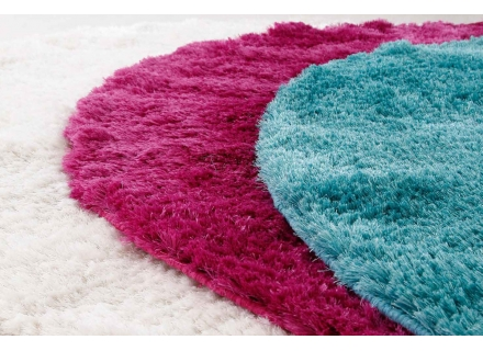 Modern rugs Montreal