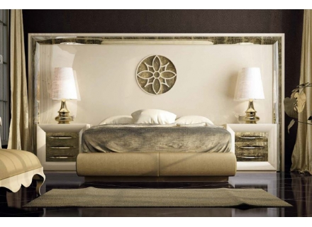 Bedroom Furniture Montreal