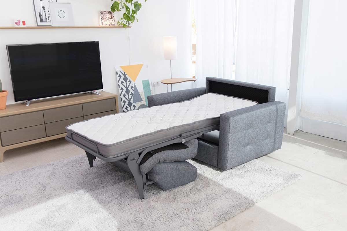Montreal corner sofa customizable