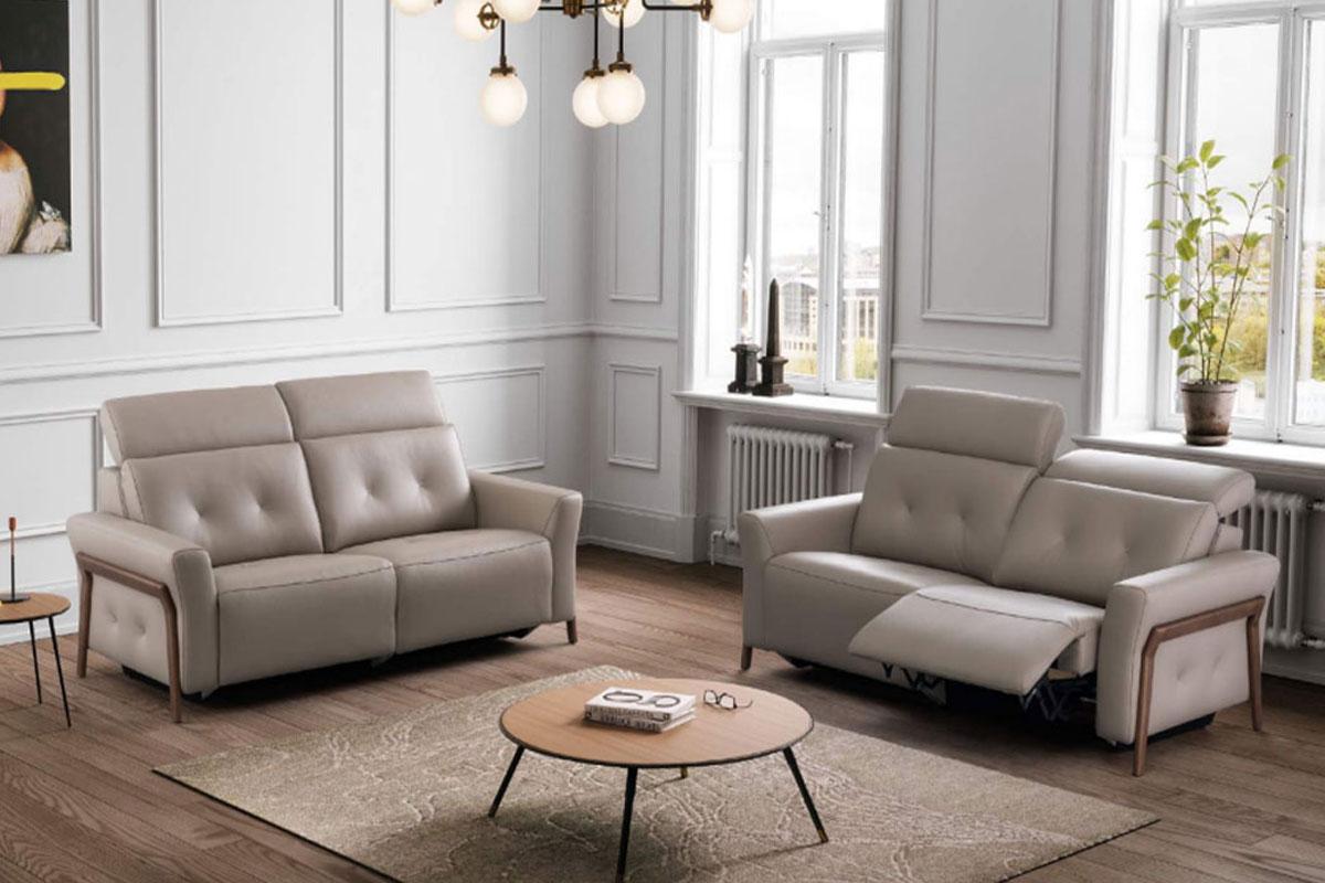 living room  sofa sets  modern sofa rosie  furniture