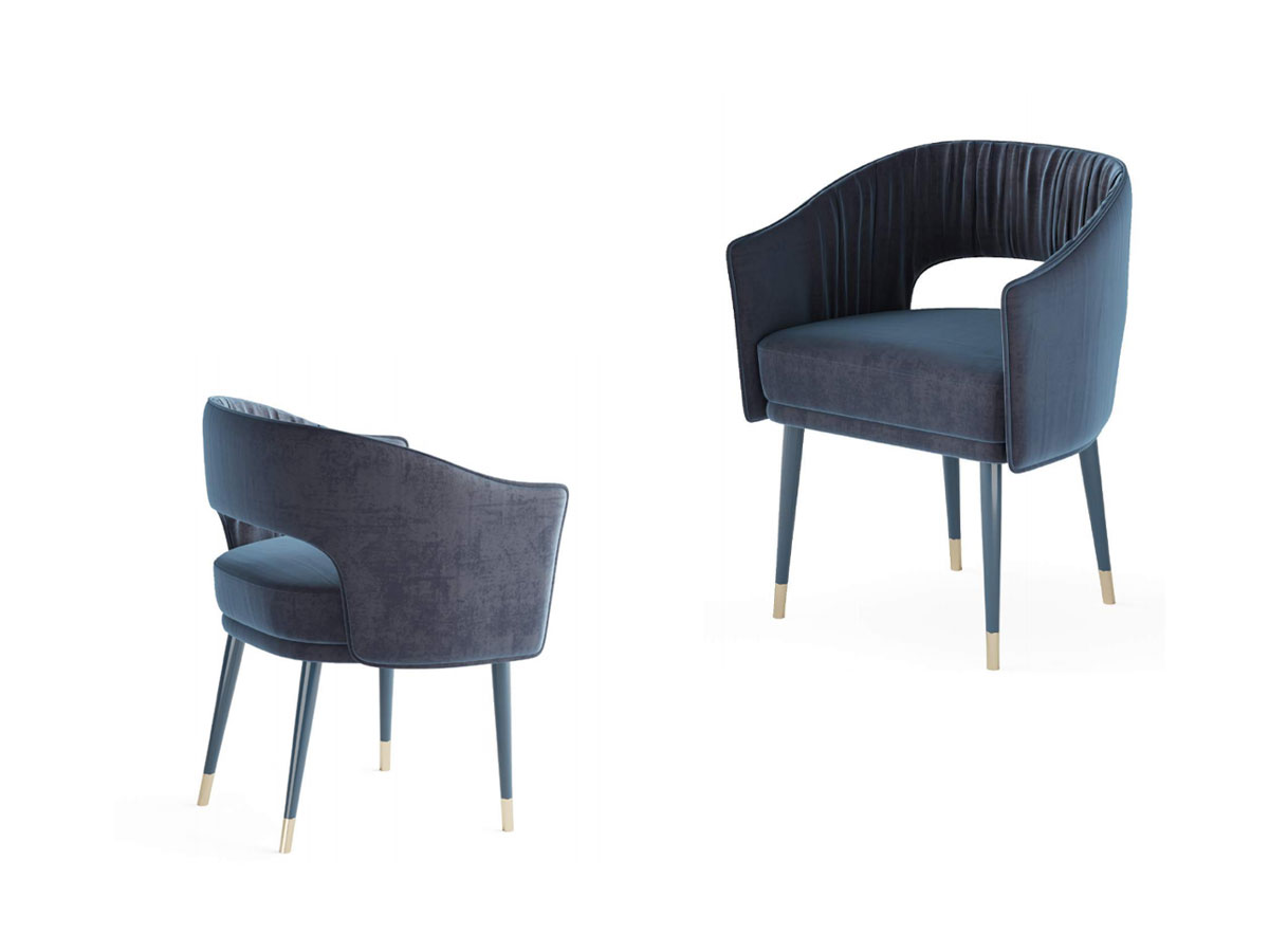Bedroom Furniture Montreal