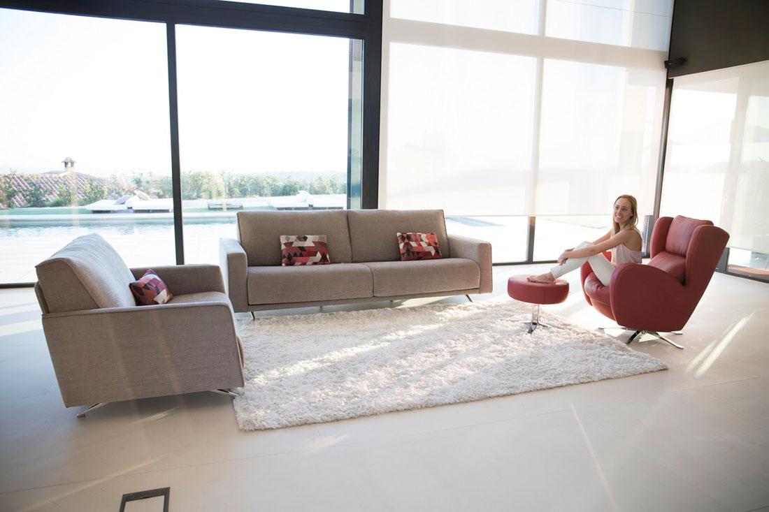 Contemporary furniture Ottawa