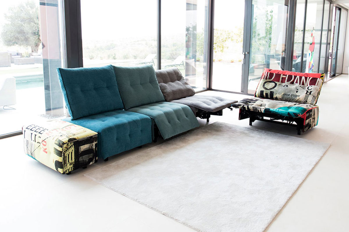 Arianne_Urban_Sectional_Montreal