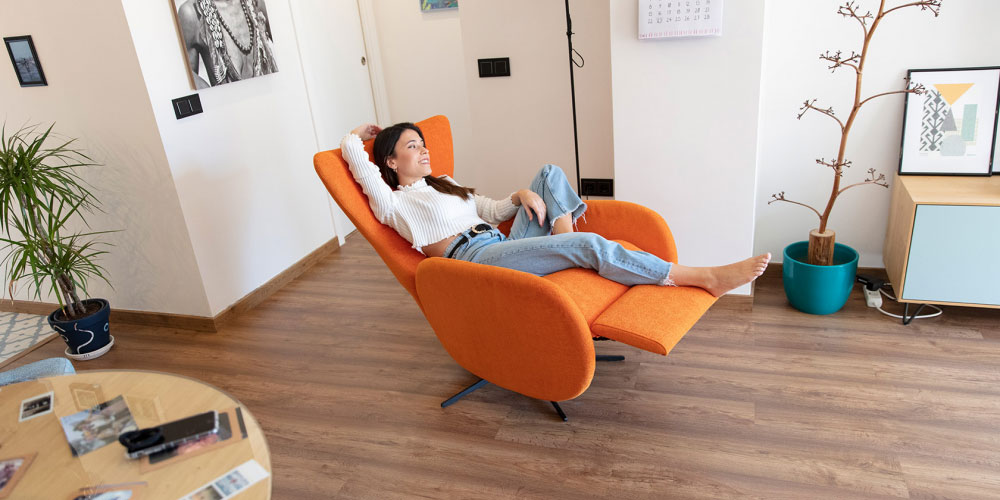 Modern Furniture Montreal