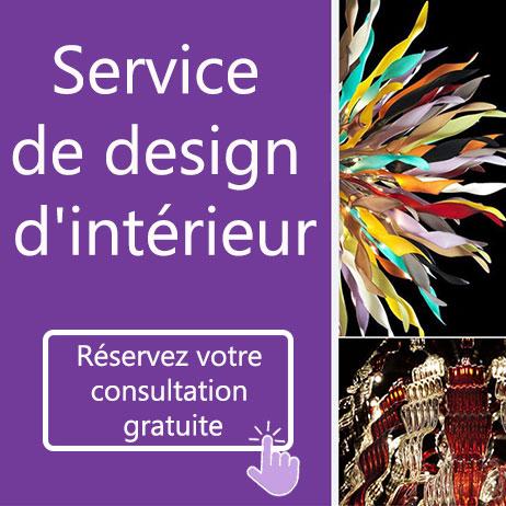 Interior Design Services book free consultation