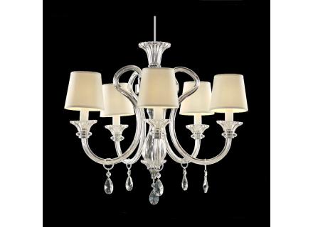 Lamp Modern Montreal