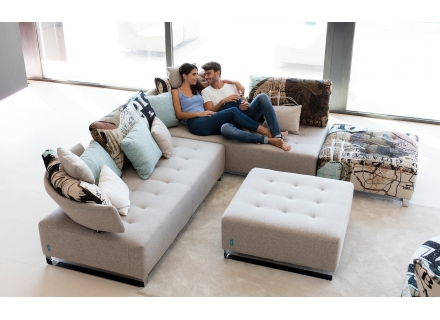 Eurostyle Modern furniture Montreal