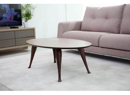 Modern European Table