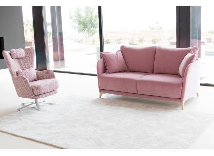 Canapé-lit moderne Dali
